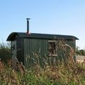 Plankbridge-shepherds-huts-601-s