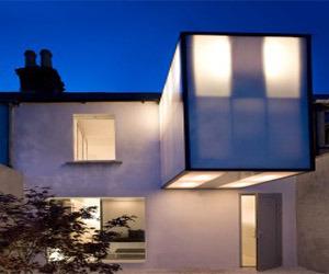 Plastic-house-2-m