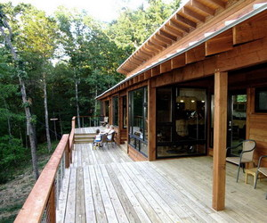 Plat-house-in-arkansas-m