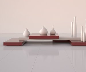 Platform-table-by-jason-phillips-m