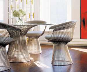 Platner-lounge-collection-m