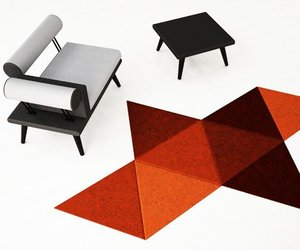 Platonic-rugs-m