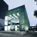 Platoon-kunsthalle-berlin-by-platoon-cultural-development-s