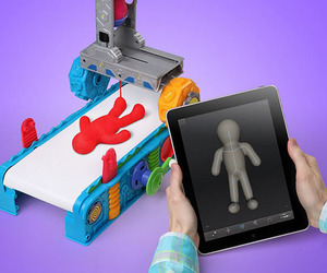Play-doh-3d-printer-m