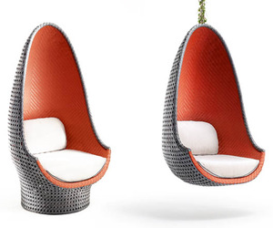 Play-lounge-chair-by-philippe-starck-for-dedon-m