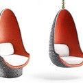 Play-lounge-chair-by-philippe-starck-for-dedon-s