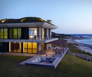 Playa-vik-spectacular-villa-for-rent-in-uruguay-m