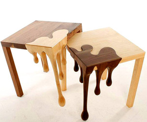 Fusion Tables Playful and Artistic | Matthew Robinson