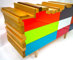 Playful-building-block-inspired-furniture-by-sam-scott-m