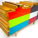 Playful-building-block-inspired-furniture-by-sam-scott-s