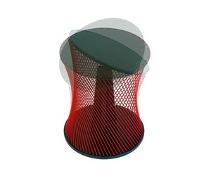 Playful-stool-by-mns-salomonsen-2-m