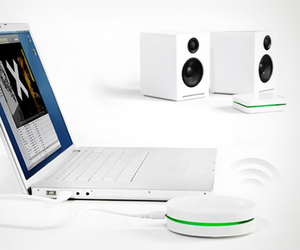 Playgo-usb-wireless-audio-streaming-m