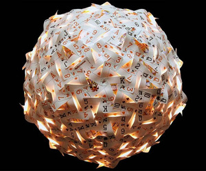Playing-card-lamp-by-nick-sayers-m