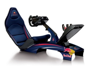 Playseat-red-bull-f1-simulator-m