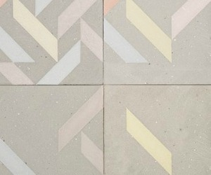 Playtime-concrete-tile-by-xiral-segard-m