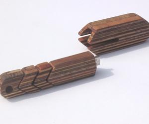 Plexwood-usb-memory-stick-m