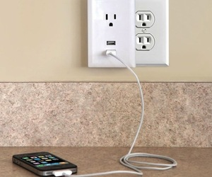 Plug-in-usb-wall-outlets-m