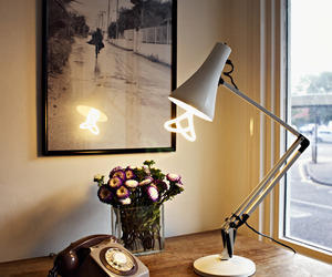 Plumen-designer-low-energy-light-bulb-m