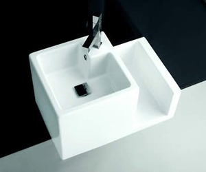 Plus-sink-by-althea-ceramica-m