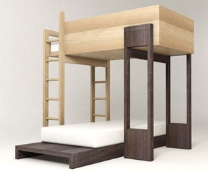 Pluunk-bunk-beds-m