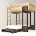 Pluunk-bunk-beds-s