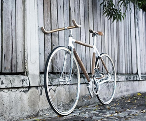 Plybike-handlebars-and-rack-by-dots-design-studio-m