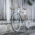 Plybike-handlebars-and-rack-by-dots-design-studio-s