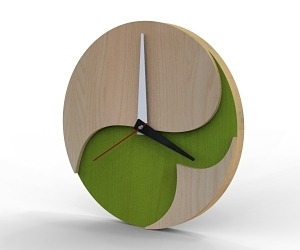 Plywood-clock-zen-garden-m