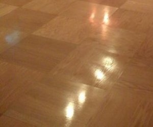 Plywood-parquet-floor-m