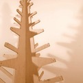 Plywood-reusable-christmas-tree-s
