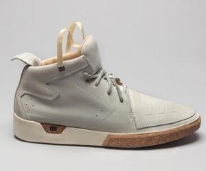 Pntha-low-cork-sneaker-by-feit-m