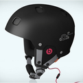 Poc-snow-helmet-x-beats-by-dr-dre-s