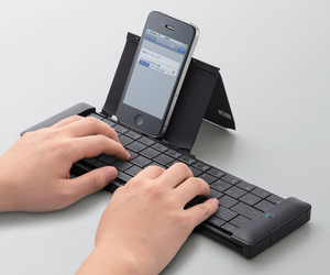 Pocket-keyboard-by-elecom-m