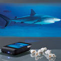 Pocket-projector-for-iphone-4-and-4s-s