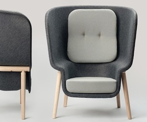 Pod-is-the-new-recycled-chair-for-your-office-m