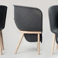 Pod-is-the-new-recycled-chair-for-your-office-s