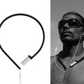 Pod-porter-neckband-for-ipod-shuffle-2-s