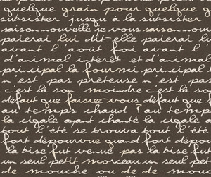 Poem-two-rug-by-liora-manne-m