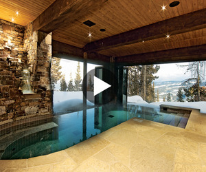 Point-lodge-at-yellowstone-club-2-m