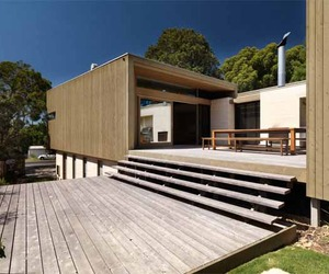 Point-lonsdale-house-by-studio101-m