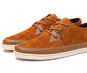 Pointer-ajs-ii-shoes-m