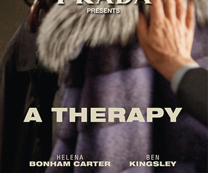 Polanski-for-prada-a-therapy-a-short-film-2-m