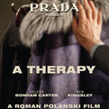 Polanski-for-prada-a-therapy-a-short-film-2-s