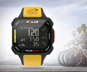 Polar-rc3-gps-tour-de-france-m