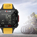 Polar-rc3-gps-tour-de-france-s