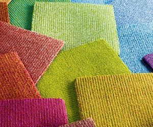 Policromo-rugs-from-paola-lenti-m