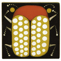 Polka-beetle-tile-s