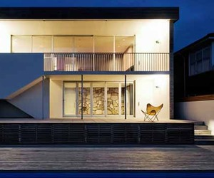 Pollack-house-renovation-by-tobias-partners-m