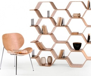 Polygon-shelving-unit-by-luka-stepan-for-made-m