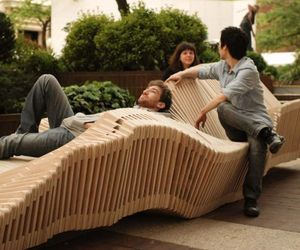 Polymorphic-a-kinetic-installation-in-form-of-bench-m